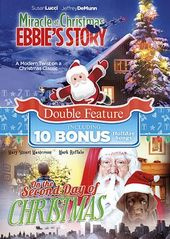 Miracle at Christmas: Ebbie's Story / On the