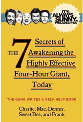 The 7 Secrets of Awakening the Highly Effective