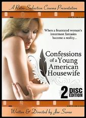 Confessions of a Young American Housewife (Bonus