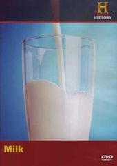 History Channel: Modern Marvels - Milk