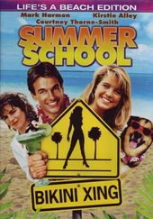 Summer School (Collector's Edition, Widescreen)
