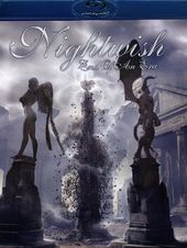 Nightwish - End of an Era (Blu-ray)