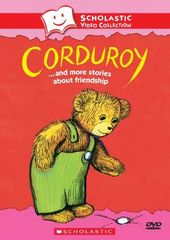A A Pocket for Corduroy... and More Stories About