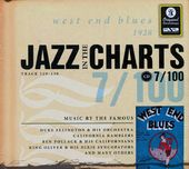 Jazz In The Charts, Volume 7: 1928