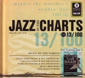 Jazz In The Charts, Volume 13: 1932