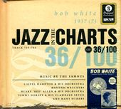 Jazz In The Charts, Volume 36: 1937