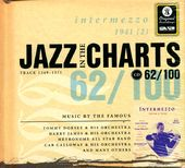 Jazz In The Charts, Volume 62: 1941