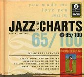 Jazz In The Charts, Volume 65: 1941