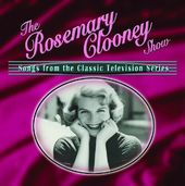The Rosemary Clooney Show: Songs from the Classic