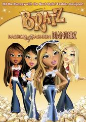 Bratz - Diamondz (Widescreen)