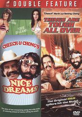 Cheech & Chong's Nice Dreams / Things Are Tough