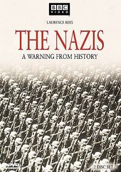 The Nazis: A Warning from History (2-DVD)