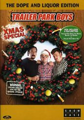 Trailer Park Boys - Christmas Special (Dope and
