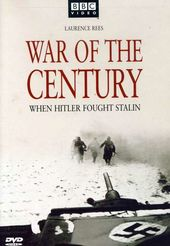 WWII - War of the Century: When Hitler Fought