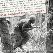 Does Anybody Know I'm Here?: Vietnam Through the