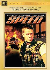 Speed (2-DVD Collector's Edition)