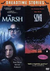The Marsh / Bats (2-DVD)