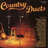 Country Duets [GNP]