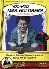 Yoo-Hoo, Mrs. Goldberg (2-DVD)
