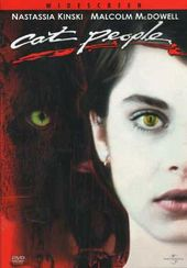 Cat People (Widescreen)