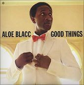 Good Things (Deluxe - 3-LPS)