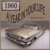 A Year in Your Life 1960 (2-CD)