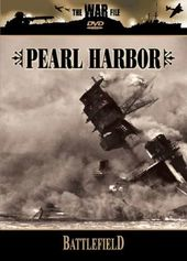 The War File - Pearl Harbor