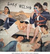 It's Friday Night With Gary Wilson