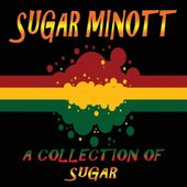 A Collection of Sugar (2-CD)