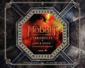 The Hobbit: The Battle of the Five Armies: