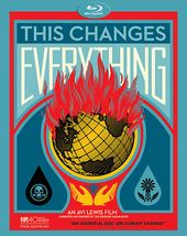This Changes Everything (Blu-ray)