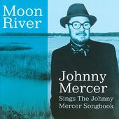 Moon River (2-CD)