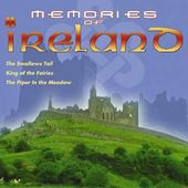 Memories of Ireland II