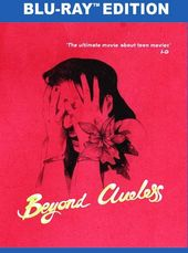 Beyond Clueless (Blu-ray)