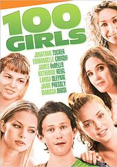 100 Girls (Widescreen)
