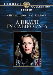 A Death In California (Full Screen) (2-Disc)
