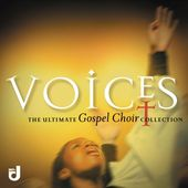 Voices: Ultimate Gospel Collection