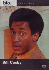 A&E Biography: Bill Cosby