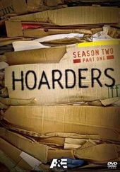 Hoarders - Season 2, Part 1 (2-DVD)