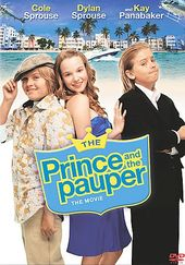 The Prince and the Pauper (2007)
