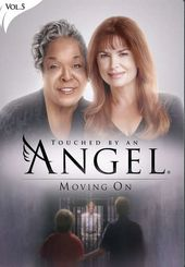 Touched By An Angel: Moving On