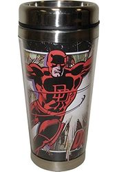 Marvel Comics - Daredevil - 16 oz. Travel Mug