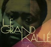 Le Grand Kalle: His Life, His Music (2-CD)