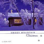Smoky Mountain Christmas [Northquest] (2-CD)