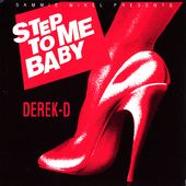 Step To Me Baby