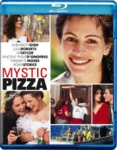 Mystic Pizza (Blu-ray)