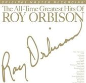 The All Time Greatest Hits Of Roy Orbison (2-LP