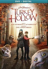 Jim Henson's Turkey Hollow