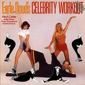 Earle Doud's Celebrity Workout