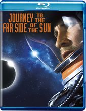 Journey to the Far Side of the Sun (Blu-ray)